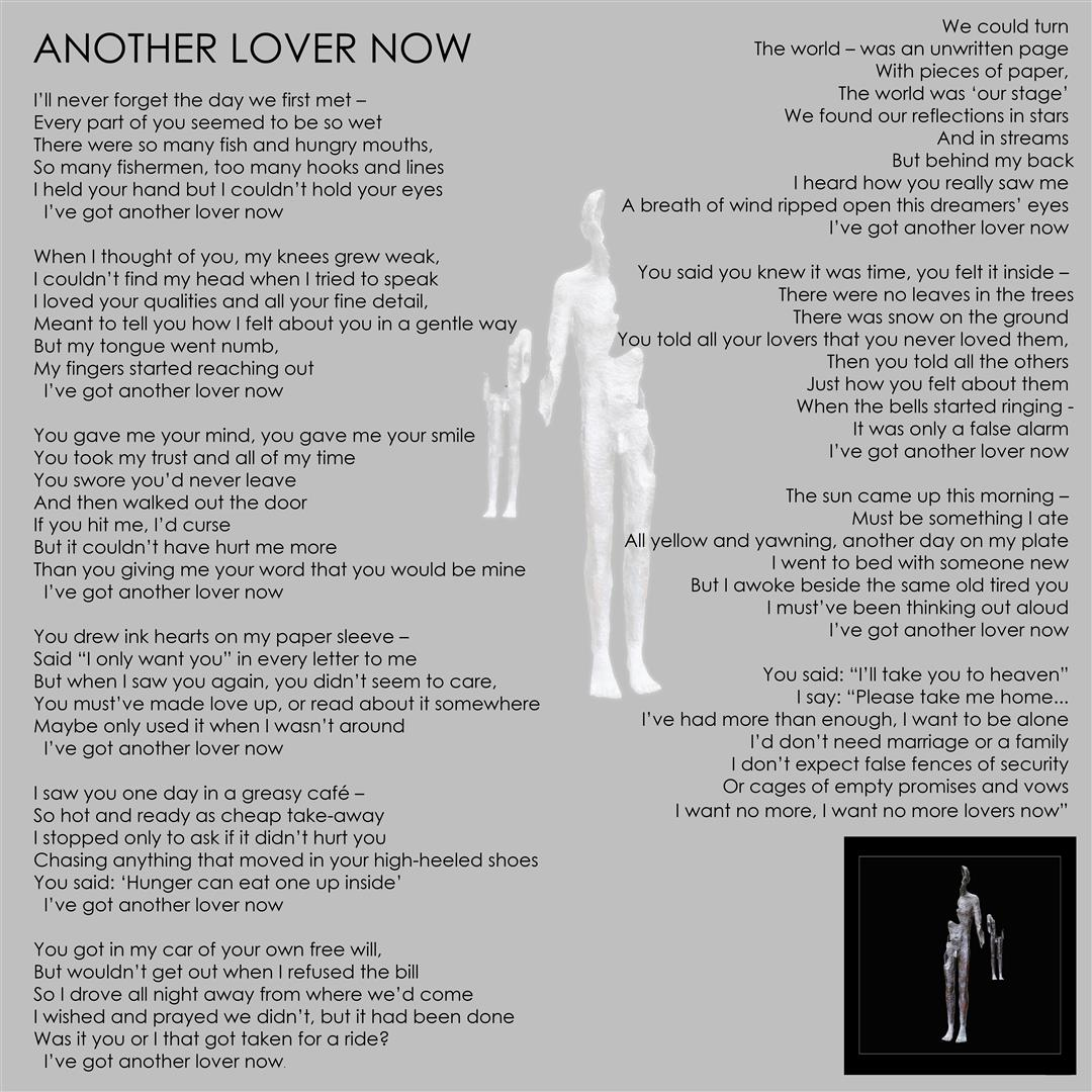 another-lover-now