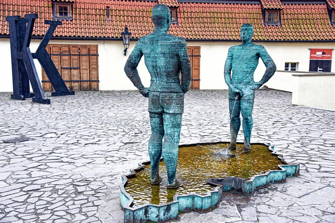 Czech Republic 2017 (6)