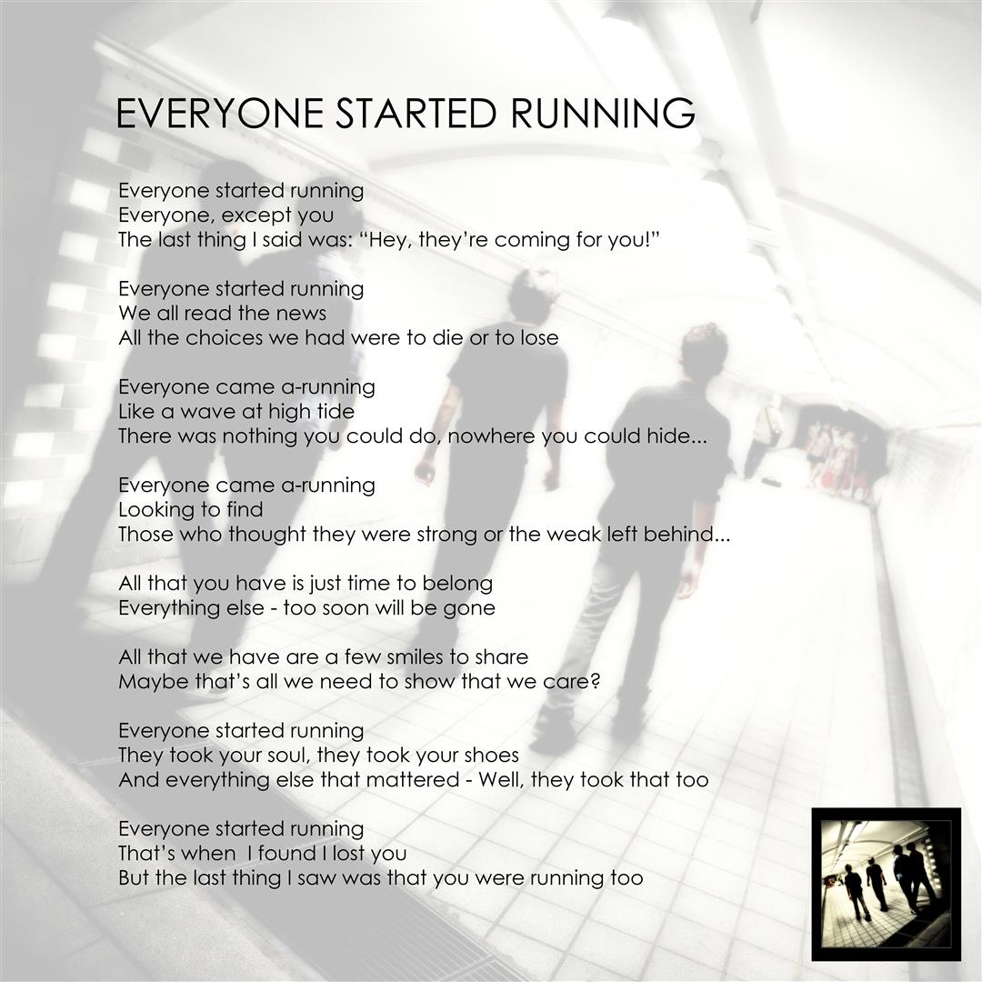 everyone-started-running