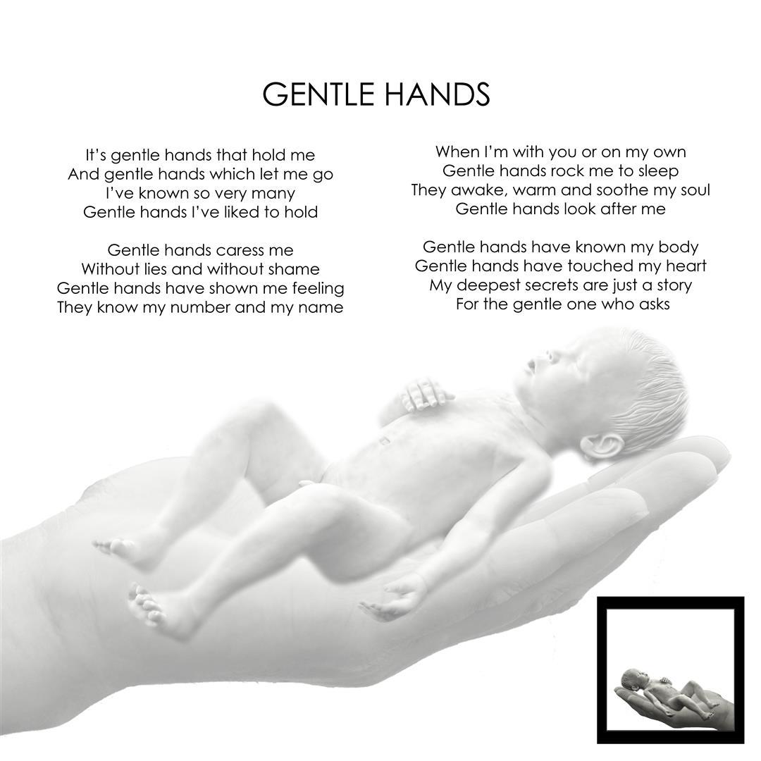 gentle-hands