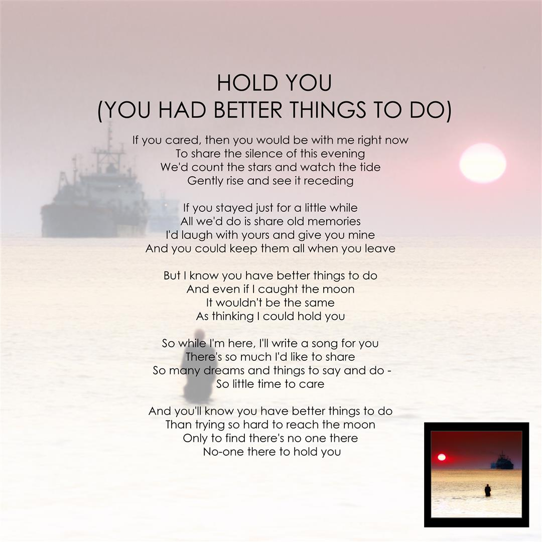 hold-you