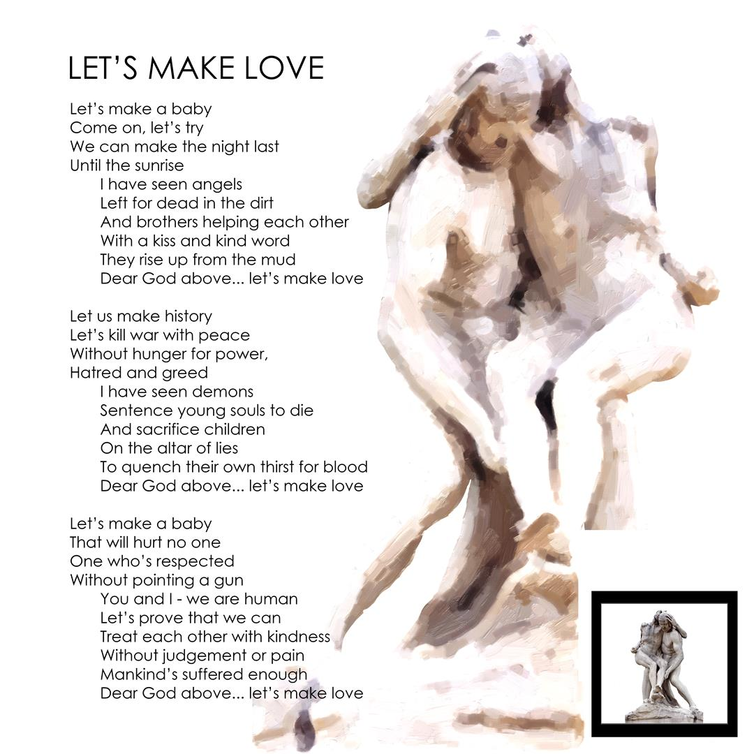 lets-make-love