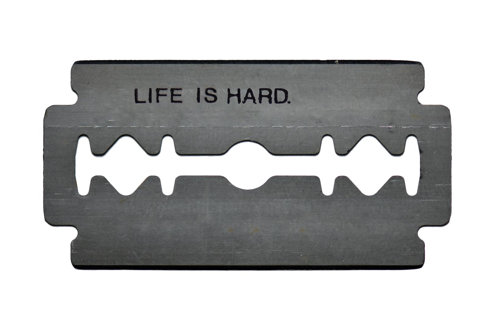 Life-Is-Hard (Large)