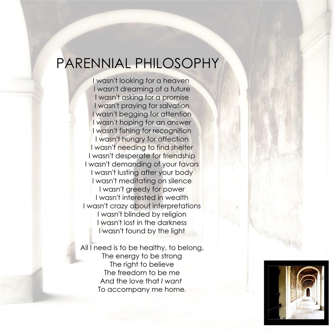 parennial-philosophy