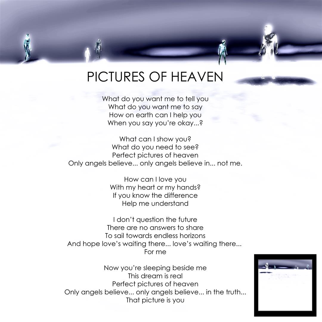 pictures-of-heaven