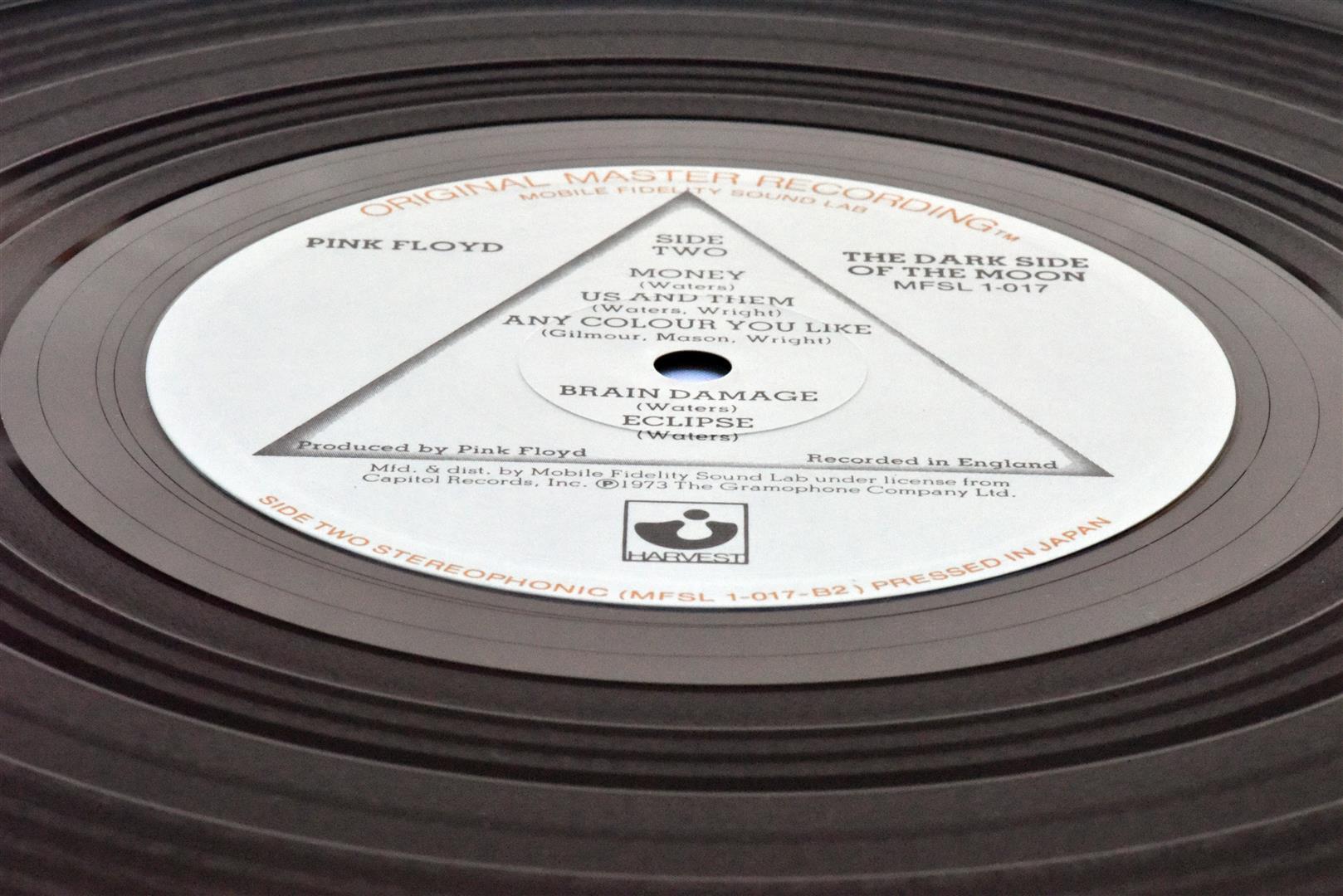 Pink Floyd (Large)