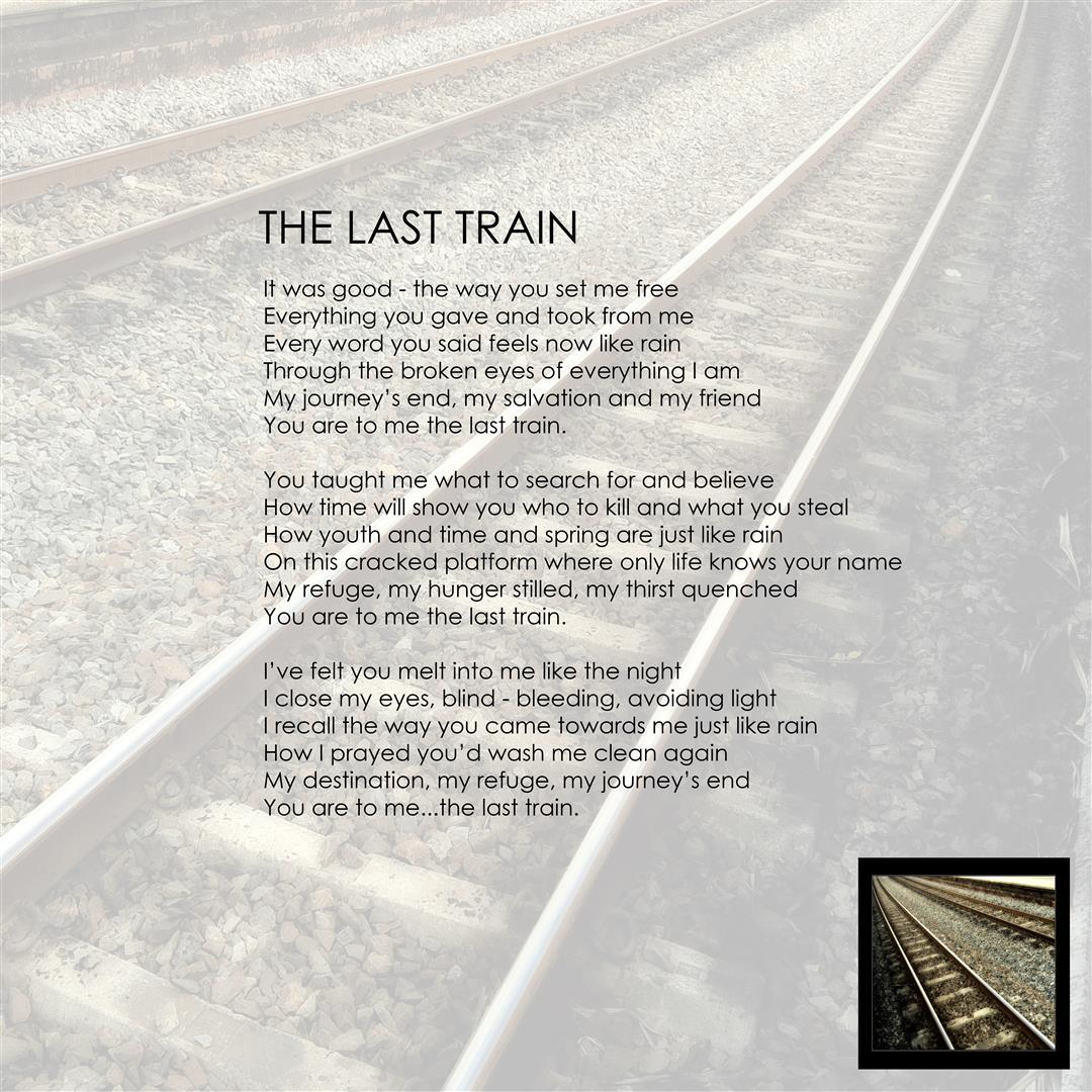 the-last-train