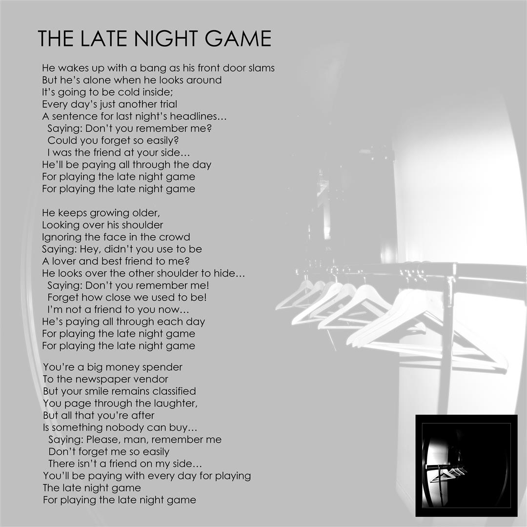 the-late-night-game