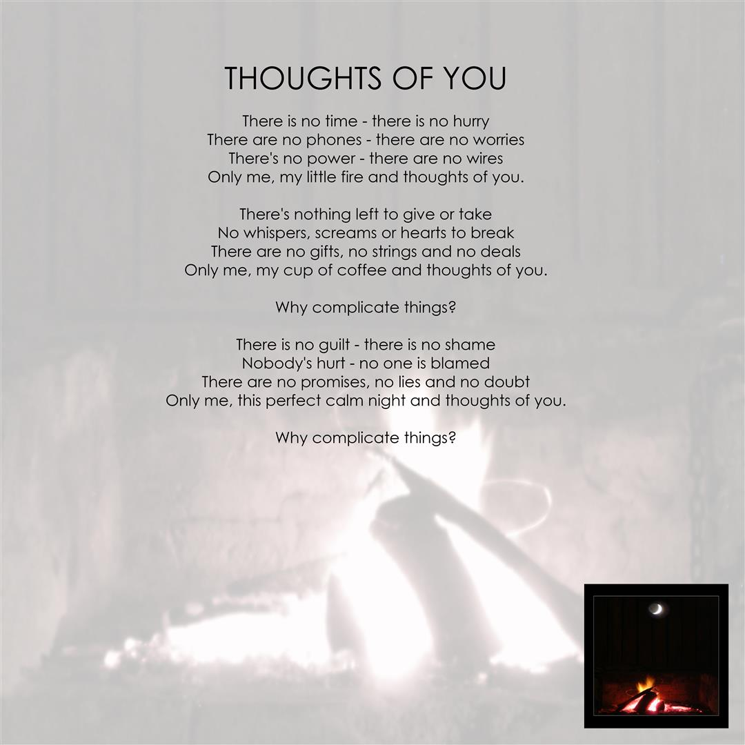 thoughts-of-you