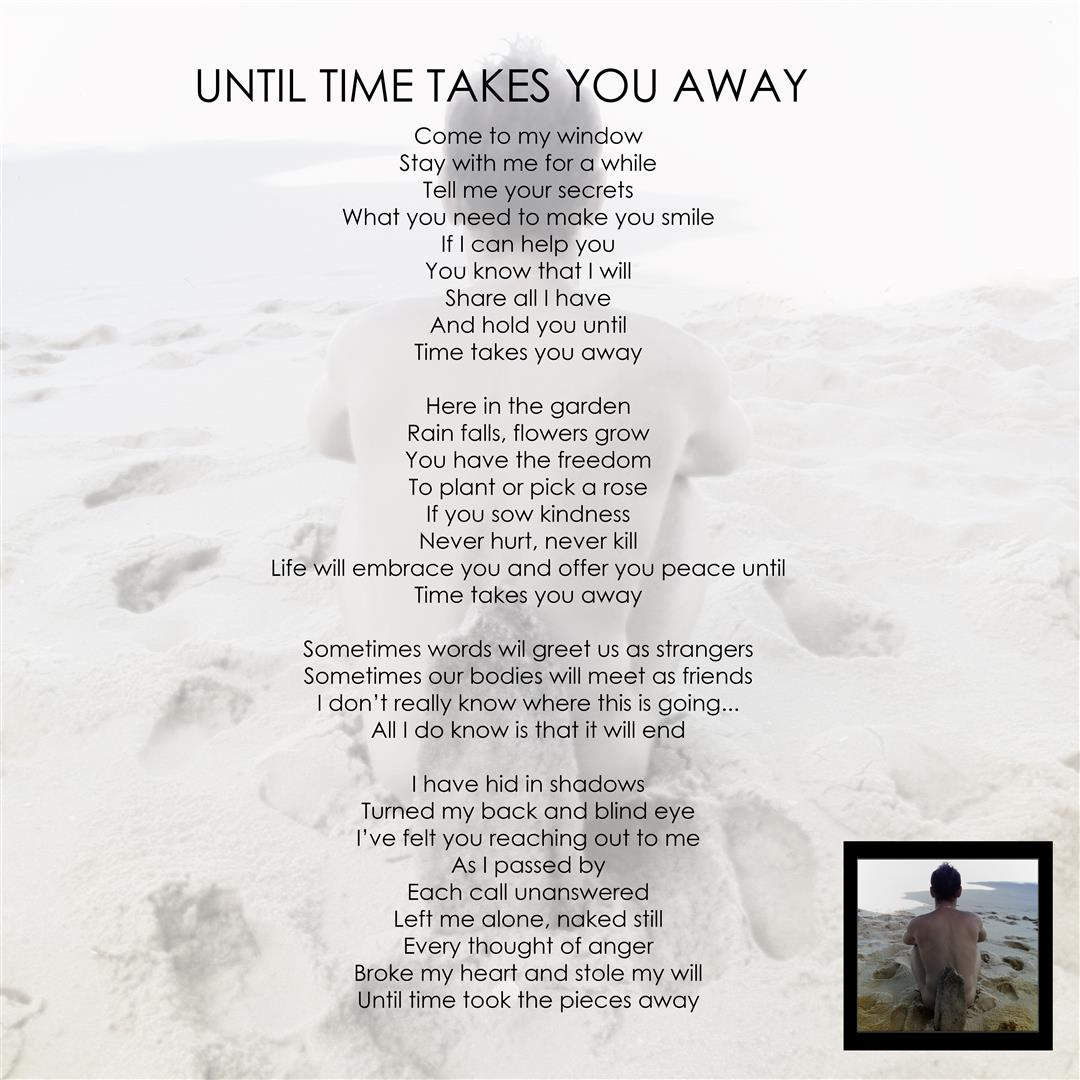 until-time-takes-you-away