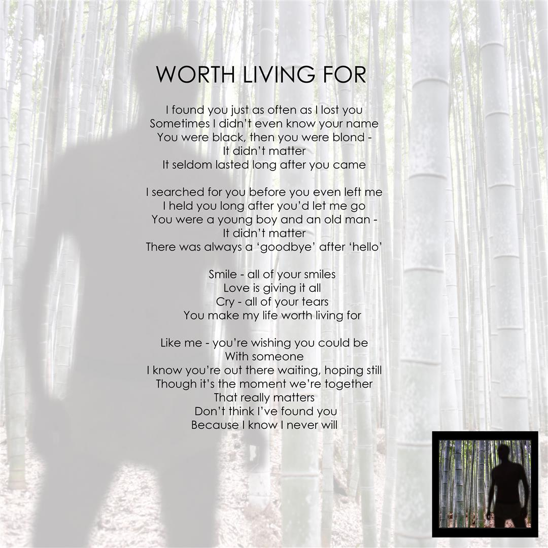 worth-living-for