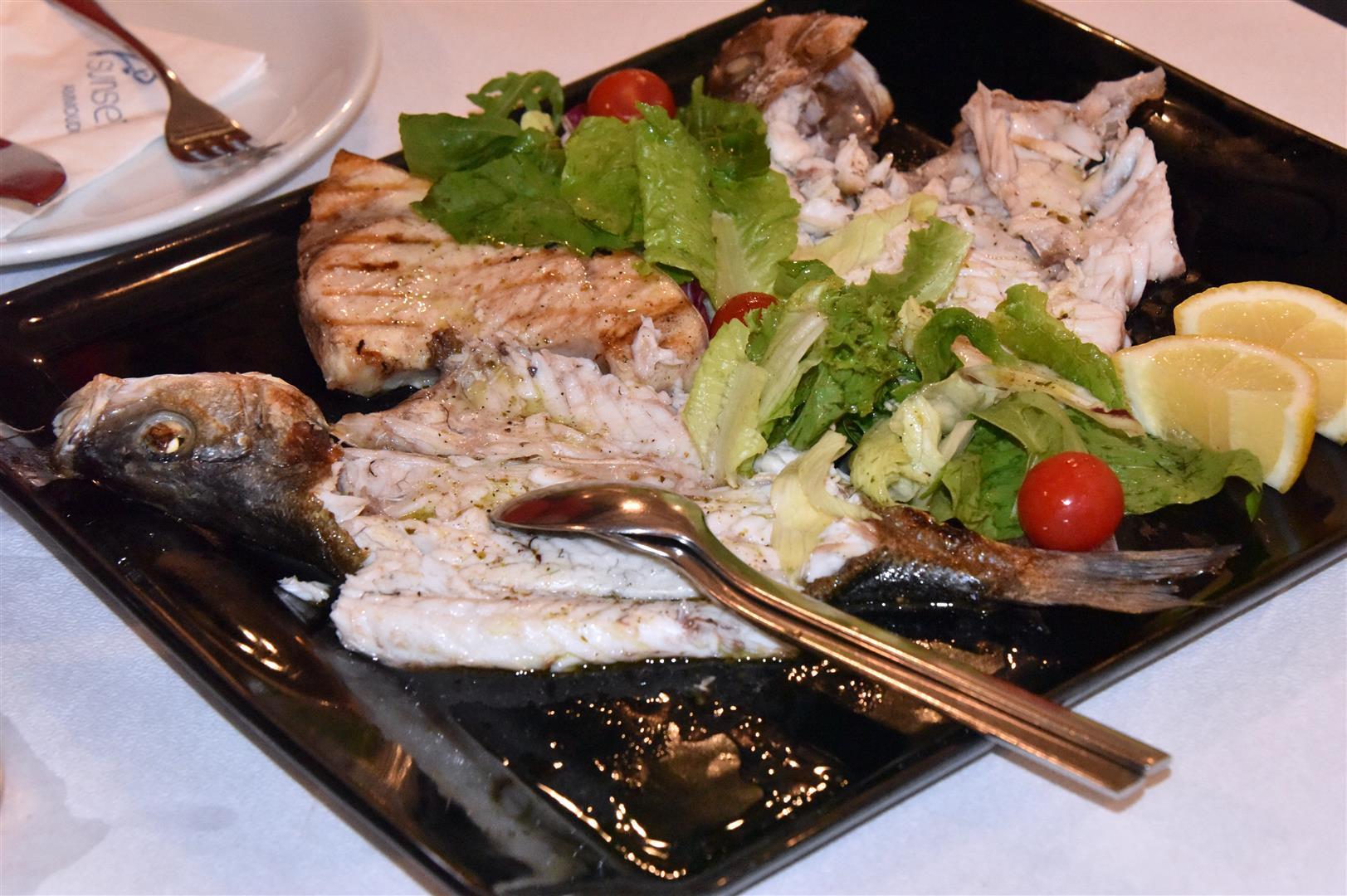 Food - Gr06 (Large)