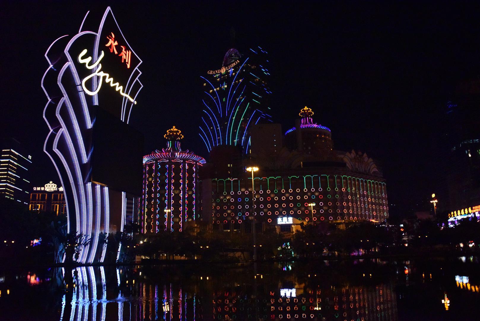Macau Casino 04 (Large)