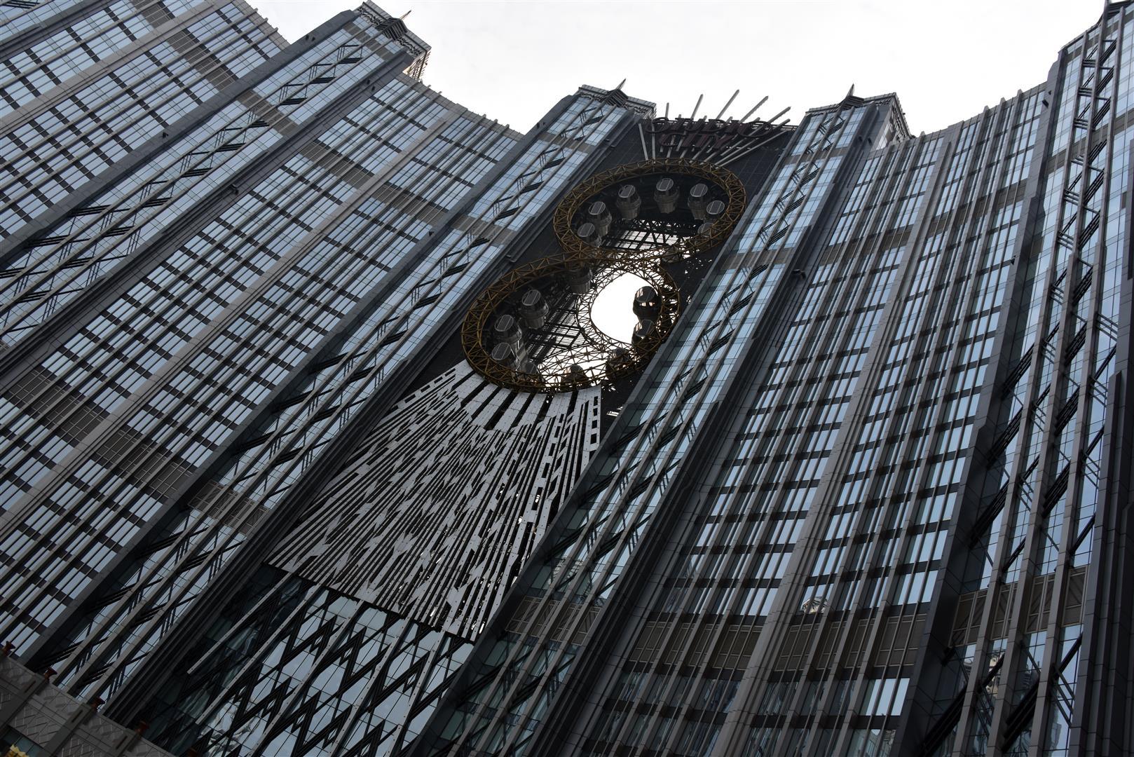 Macau Studio City (1) (Large)