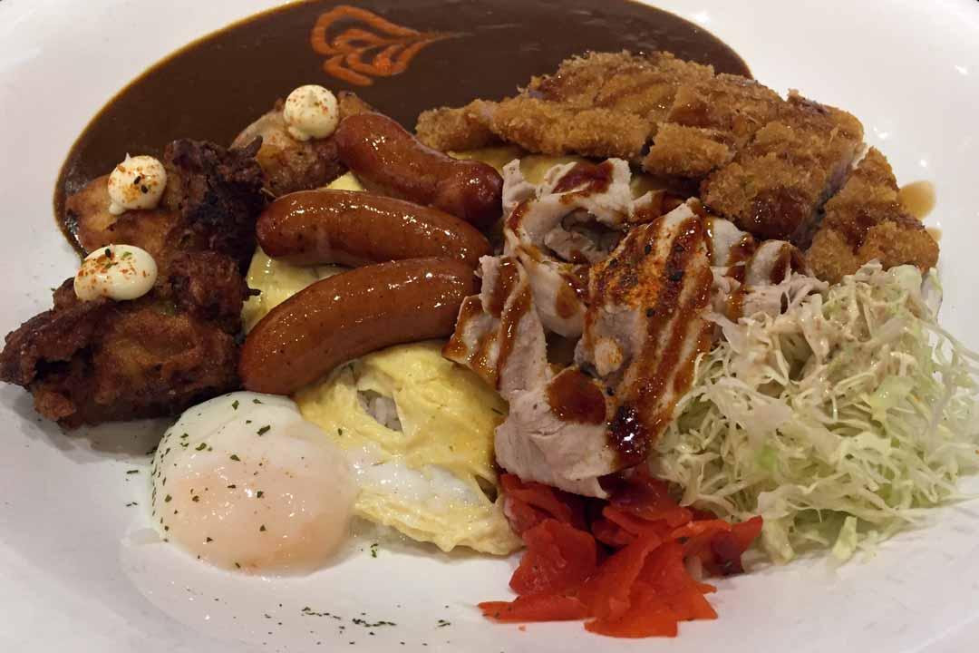 Food-26