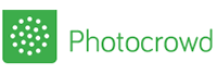 PETE on Photocrowd (PHOTOGRAPHY)