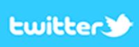 PETE on Social Media (TWITTER)