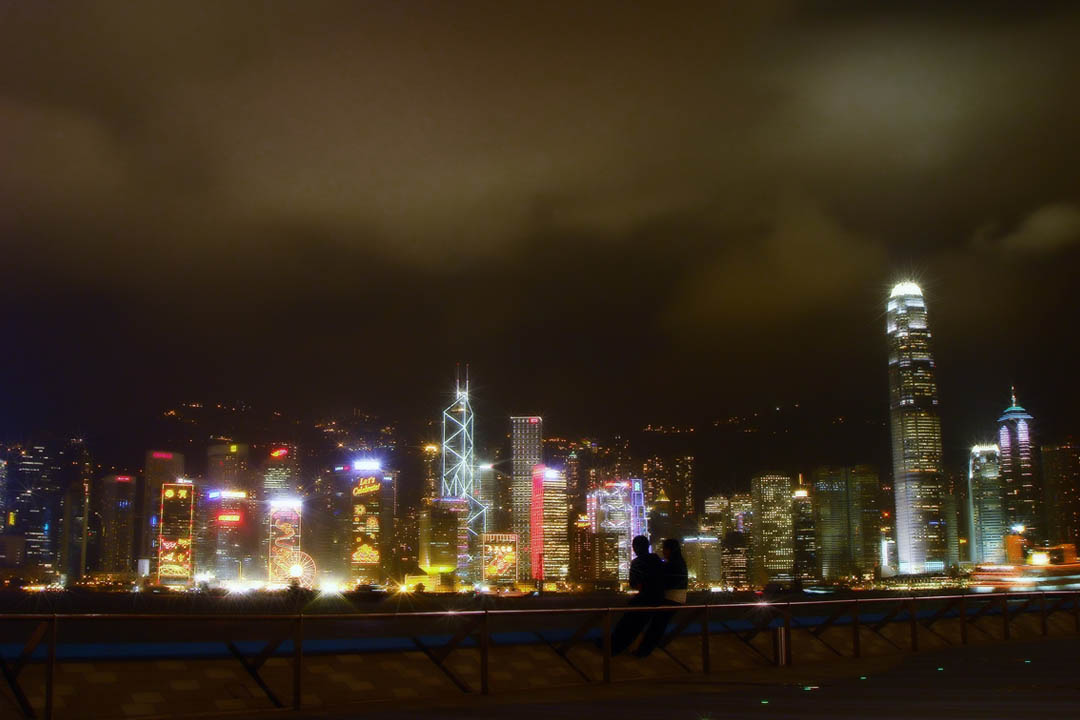 China-and-Hong-Kong-1