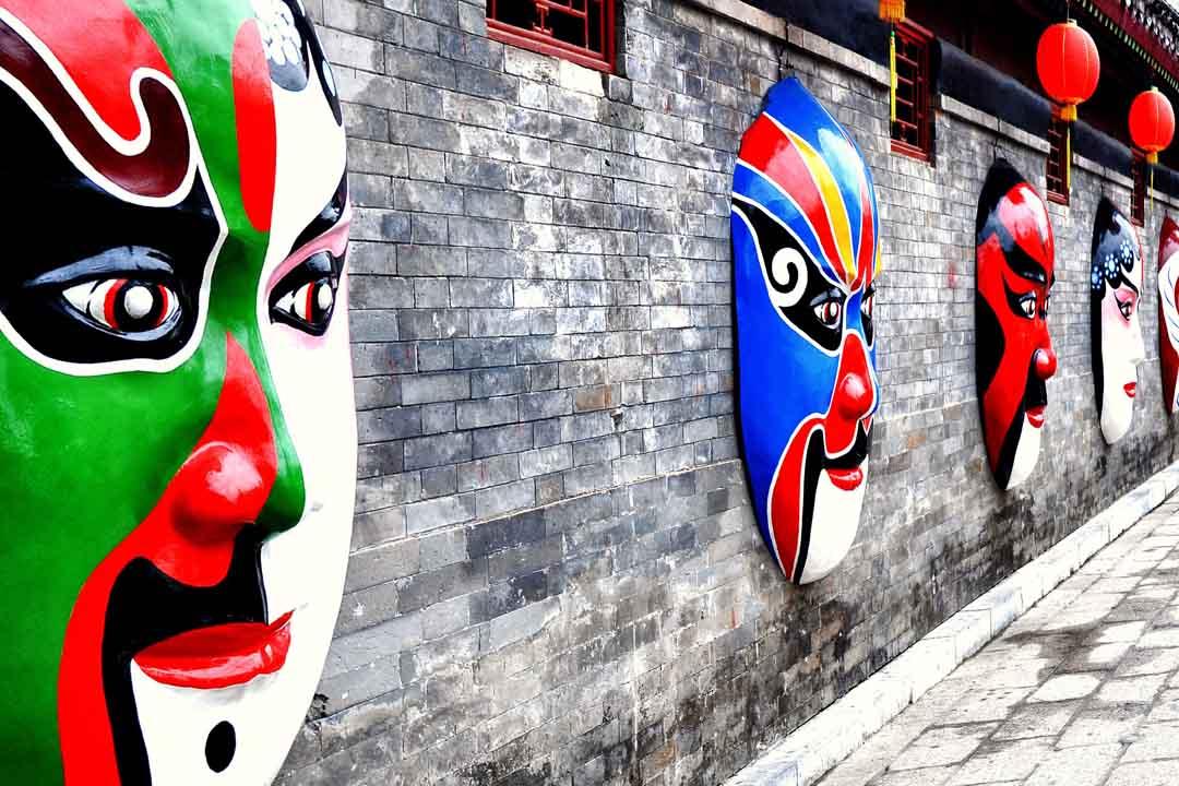 China-and-Hong-Kong-2