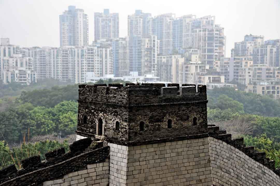 China-and-Hong-Kong-9