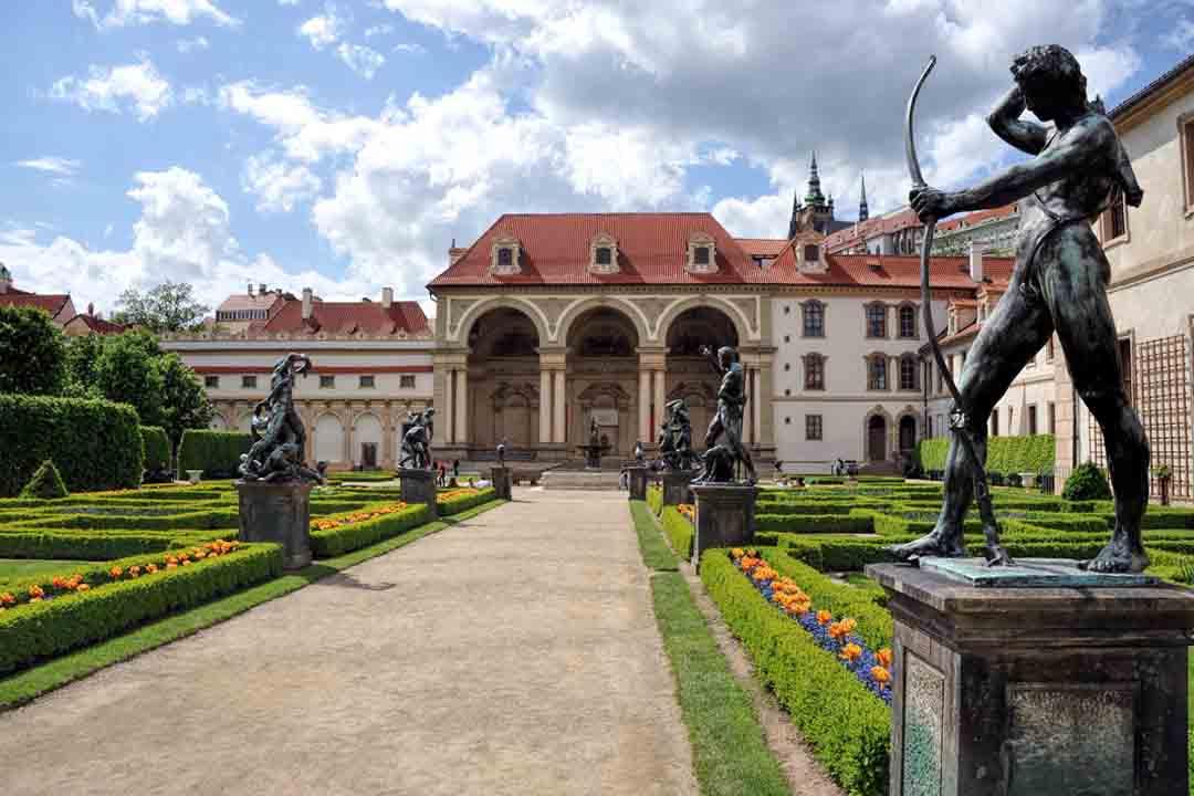 Czech-Republic-16