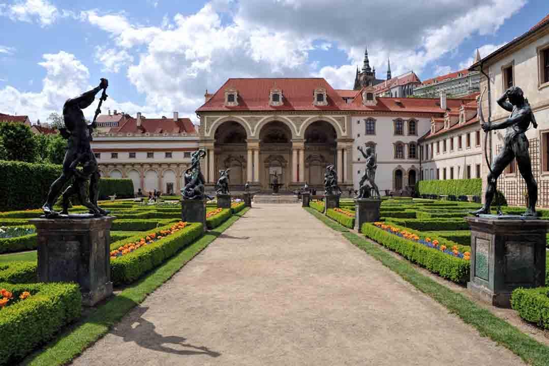 Czech-Republic-17