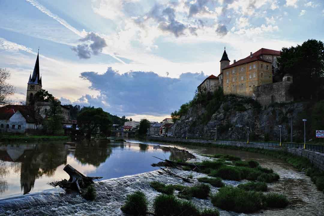 Czech-Republic-20