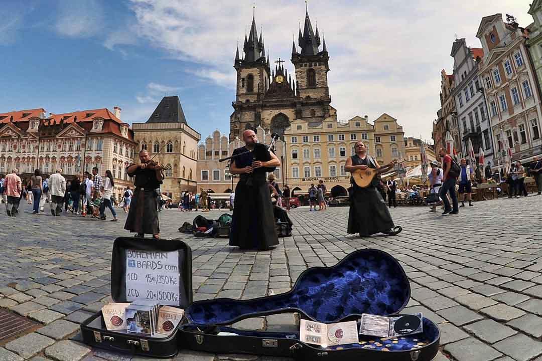 Czech-Republic-9