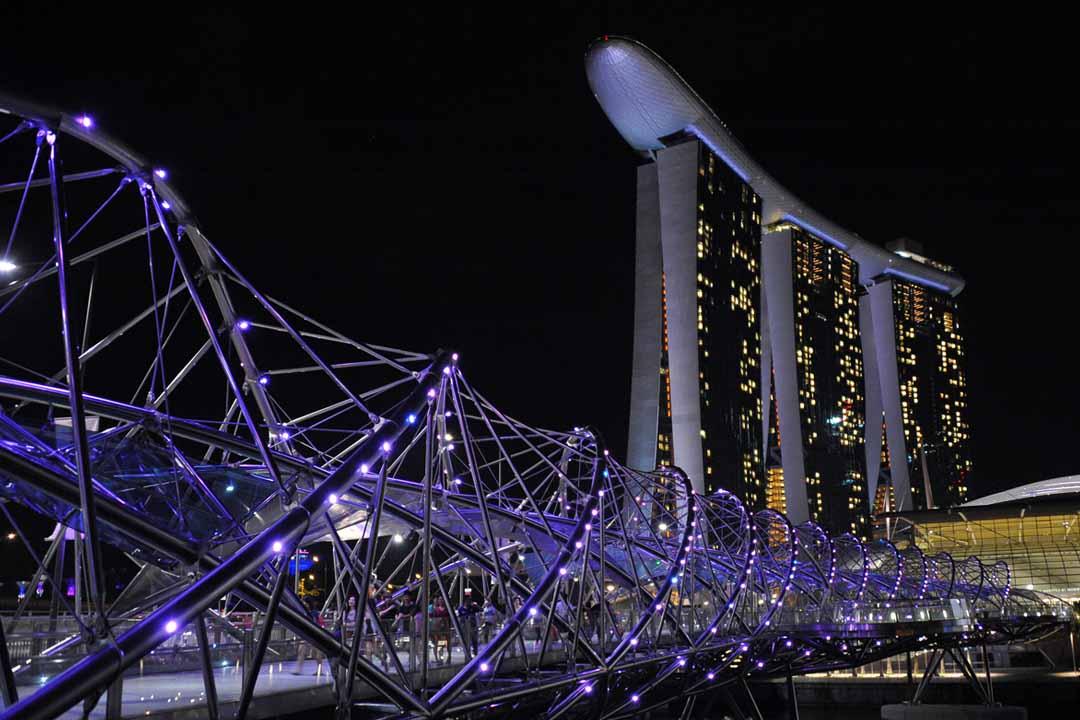 Singapore-02