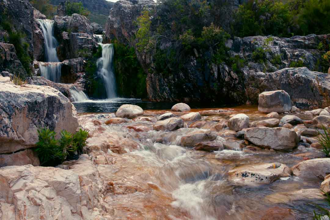South-Africa-07