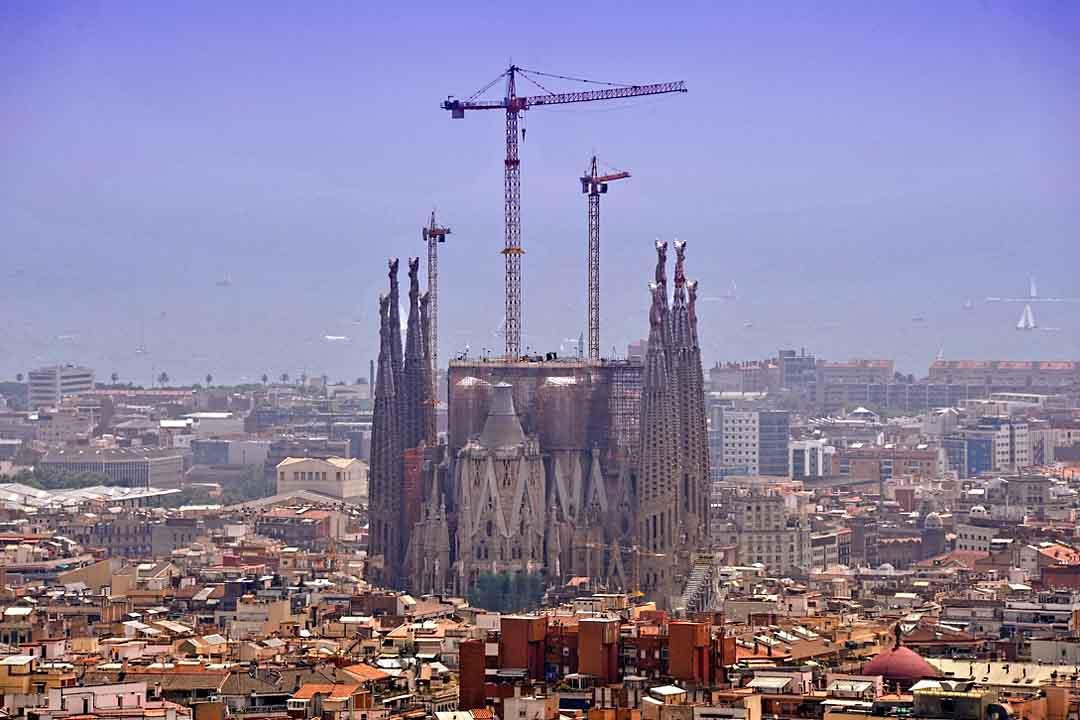 Spain-04