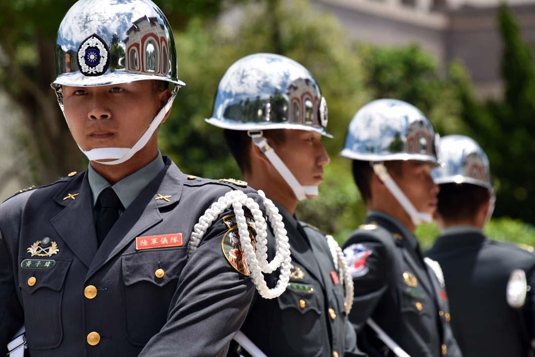 Taiwan (57)