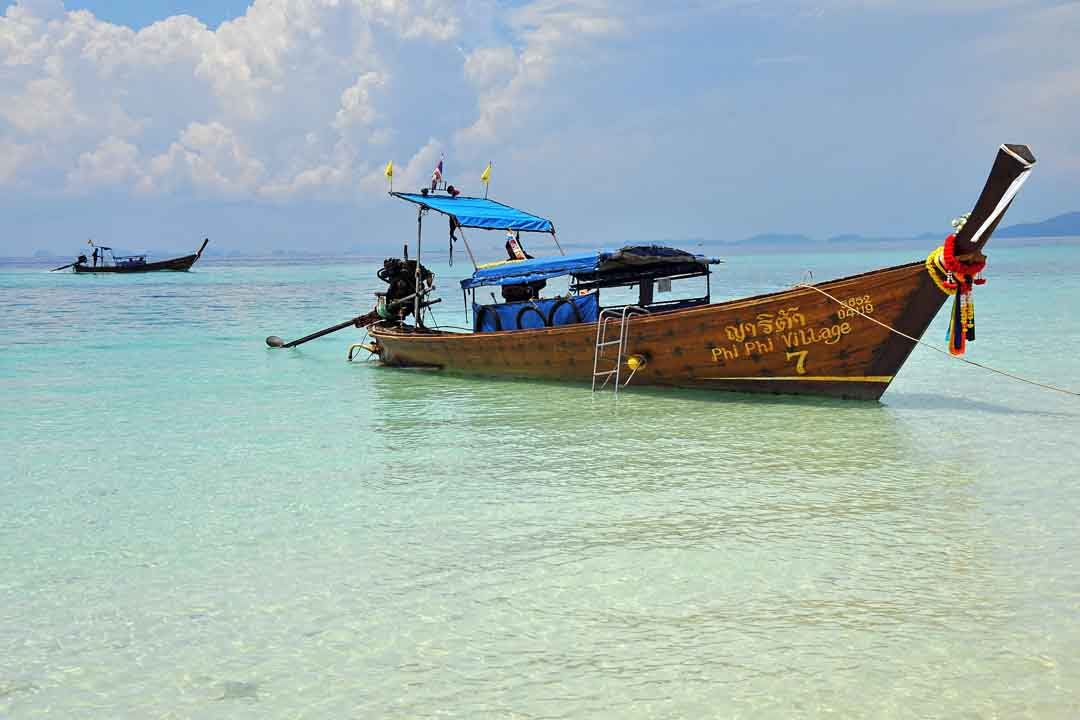 Thailand-12a